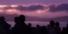 Watch: Waitangi Day dawn service