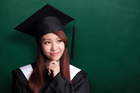 The findings could be useful for school leavers considering their tertiary options or those wanting to change careers. Photo / iStock