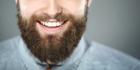 Beards may hold future antibiotics
