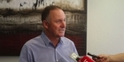 Watch: John Key talks Waitangi