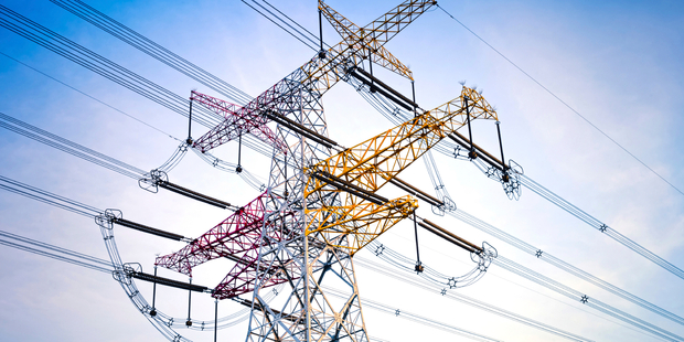 Police are investigating the role a power cut played in the death. Photo / iStock
