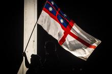 Andrew Dickens: Waitangi Day is proof that deja vu exists