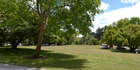 070116PBBason BASON Botanic Gardens: the perfect venue for an Elizabethan-themed fair. PICTURE / PAUL BROOKS