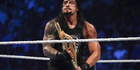 Roman Reigns will make his way to NZ for the WWE Live event at Vector Arena. Photo / Getty