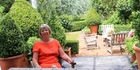 Otope gardener Sue Buchanan has turned her passion for gardening into a career which continues to evolve.