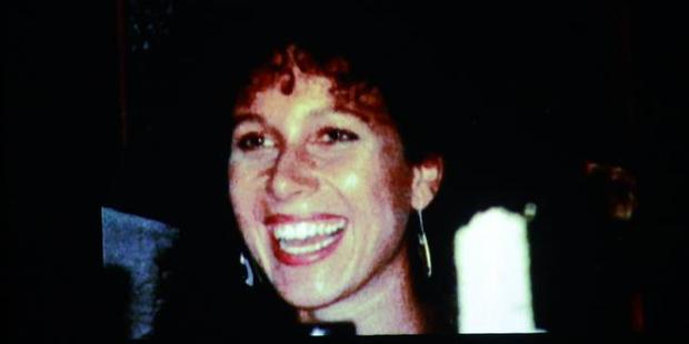 Anita Cobby's rape and murder outrage Australians who demanded the death penalty. Photo / Supplied