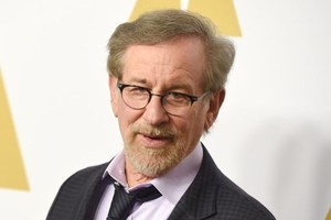 Spielberg adaptation avoids Star Wars