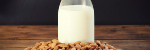 Foods that aren't as healthy as you think