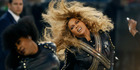 Why Beyonce's new song is so important