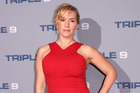 Kate Winslet. Photo/AP