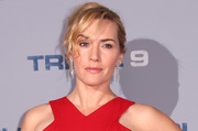 Kate Winslet is among those expected to attend this weekend's Bafta Awards. Will she score a free trip to New Zealand? Photo/AP