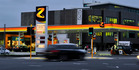 AA is expecting another drop in national petrol prices at around 4 cents per litre tomorrow.