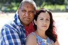 Terminally ill Kiwi ticking off bucket list