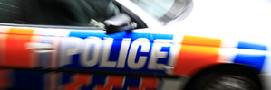 Ohakea crash victim named