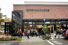 Why are big e-tailers moving to malls?