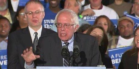 http://media.nzherald.co.nz/webcontent/image/jpg/20167/Bernie_460x230.jpg