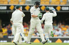 Australia to target Martin Guptill