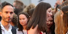 Lorde romance rumours 'ridiculous'