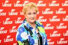 Annette King hints at Labour future