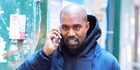 Kanye West's latest tweet: Has he gone too far this time? (Photo / Getty Images)