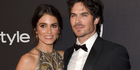 Vampire Diaries star ready to have children