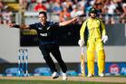 Boult and Santner ruled out of Black Caps
