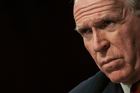The boy has been accused of hacking into the email accounts of CIA director John Brennan. Photo / Getty