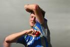 Australia recall Jackson Bird for first test