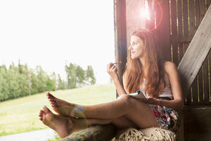 Study shows we're smarter in summer