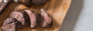 60+ ways to cook prime New Zealand beef