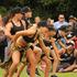 Waitangi Day 2016 photos by John Stone and Peter de Graaf