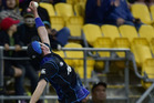 Cricket: Classic catches will always be compelling