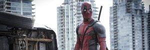 Definitive rankings of superhero acting styles
