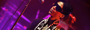 Prince tickets set to go in a flash