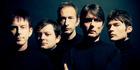 Britpop band recapture majestic melodrama