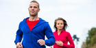 Eevidence shows that exercise alone is not an effective way to lose weight. Photo / Getty Images