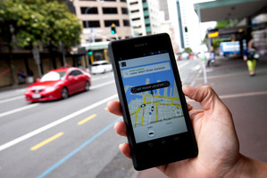 Uber to pay $42m to settle safety lawsuit