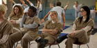 Good news for Orange Is The New Black fans