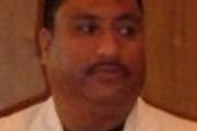 "Abraham Rangi Turoa has acknowledged his behaviour was ""wrong, creepy and sick"". Photo / Facebook"