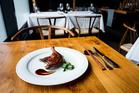 Restaurant review: Cocoro