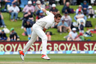 Southee confident of finding form