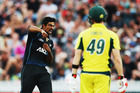 Cricket stoush: Your questions answered