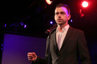 Twitter CEO Dorsey says it's staying live