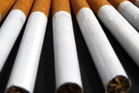 Health groups call for more tax on tobacco