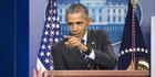 Obama seeks increased cybersecurity funding