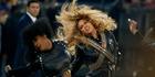 Red Lobster's Beyonce tweet fail