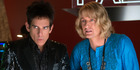 Our review of 'frivolous' Zoolander 2