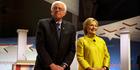 John Roughan: Rogue candidates make riveting drama