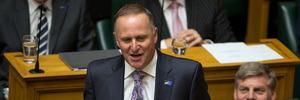 Free tertiary study may trump tax cuts