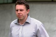 David Paul Mills faces a possible jail term. Photo / Jason Oxenham